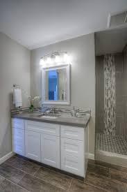 Bathroom Border Tiles Ideas For Bathrooms Bathrooms Design White Border Tiles Grey Accent Tile Accent