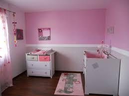 chambre parme et beige chambre idee couleur chambre garcon peinture gris bleu pour
