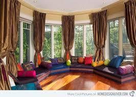 moroccan living rooms 15 outstanding moroccan living room designs moroccan living