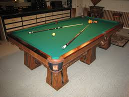 home design game rules billiards pool table game unboxing review e02 youtube idolza