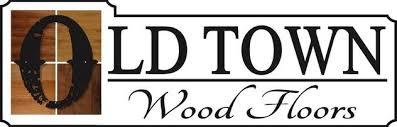 hardwood floors installation and refinishing in winston salem