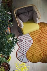 51 best rugs decor images on pinterest modern area rugs tibetan