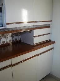 relooker cuisine formica comment relooker un meuble en formica top design comment relooker un