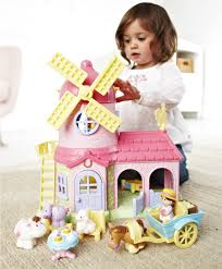 Little Treehouse Early Learning Center Happyland Windmill Farm Happyland Windmill Farm Early Learning