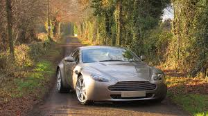 aston martin sports car aston martin v8 vantage hollybrook sports cars