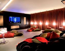 Affordable Home Decor Ideas Architectures Sweet Supreme Entertainment Room Ideas Home Decor