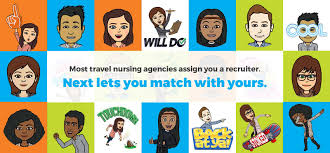 what is a travel nurse images Travel nurse agency specialty nurse recruiters next travel nursing jpg