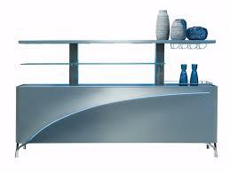 sideboard bar cabinet lift by roche bobois design sacha lakic