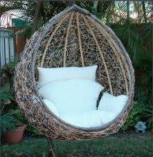 Swing Chair Patio Innovative Outdoor Furniture Swing Chair With 162 Best Hanging