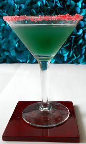 martini green pink martini cocktail recipe sep by healing tomato