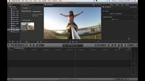 final cut pro vs gopro studio final cut pro x how to export still image off a video without