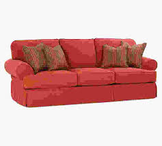 addison slipcover 7860 sofa collection 350 sofas and sectionals