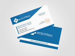 home design degree online free business card design online choice image free business cards