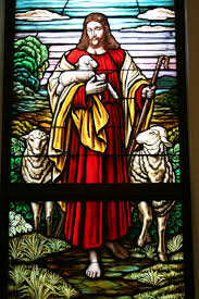 134 best stained glass church windows images on pinterest church