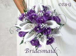 Blue Wedding Bouquets 7 Best Blue Wedding Bouquets Images On Pinterest Baby U0027s Breath