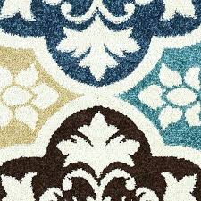 5x8 Outdoor Rug New 5 8 Outdoor Rugs 5 8 Indoor Outdoor Rugs Startupinpa