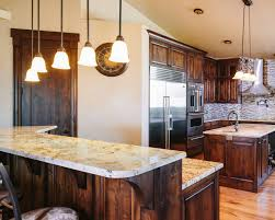 Wood Kitchen Furniture Timeless Millworks Custom Cabinetry And Furniture