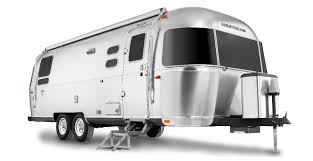 Signature International Signature Airstream
