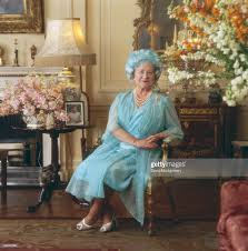 Clarence House London by The Queen Mother 1900 2002 Mother Of Queen Elizabeth Ii At