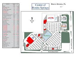 restaurant floor plan pdf center of bonita springs amcap incorporated