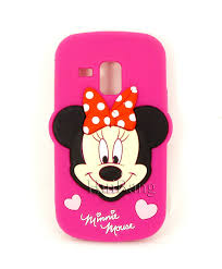 free printable minnie mouse head stencil tattoo clip art library