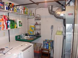 laundry room remodel for george and mary in bedminster new jersey
