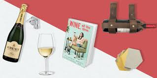 best wine gifts best gifts for wine askmen