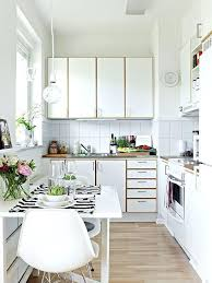 kitchen decorating ideas for apartments decorating an apartment kitchen ghanko