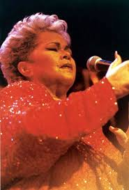 Beyonce Singing I Rather Go Blind Etta James Biography U0026 History Allmusic