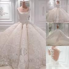 Custom Made Wedding Dresses Uk Dropshipping Puffy Winter Wedding Dresses Uk Free Uk Delivery On