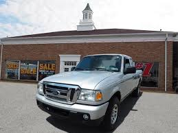 used ford ranger for sale in ohio used 2011 ford ranger xlt for sale waterford ohio