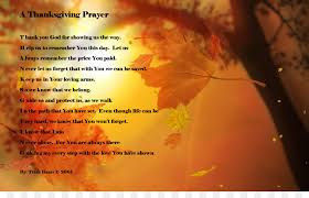 christian prayer thanksgiving blessing clip catholic prayer