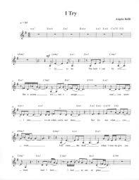 Write Music On Staff Paper Online Music Transcription Service By John Zechiel I Will Transcribe