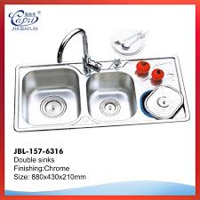 Kitchen Sink Grinder Kitchen Sink Grinder Suppliers And - Kitchen sink crusher