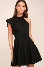 dresses for 6th grade graduation black white graduation dresses at lulus