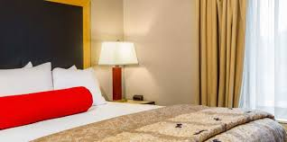 2 bedrooms 2 king suite suites cambria hotel u0026 suites traverse