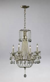 377 best chandelier images on pinterest lighting design