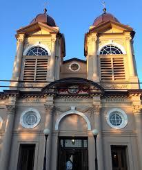 history of st dominic u0027s st dominic u0027s catholic church benicia