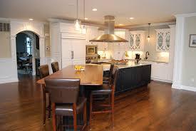 custom design kitchen islands custom design kitchen islands and