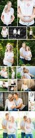 Best Pregnancy Photographer Los Angeles Best 25 Maternity Photography Outdoors Ideas Only On Pinterest
