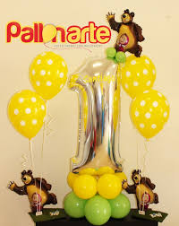 36 best pallonarte numeri images on pinterest mylar balloons