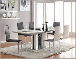 funky dining room tables is also a kind of unusual modern designs