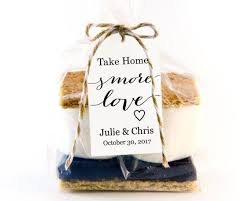 Wedding Gift Tags The 25 Best Wedding Favor Tags Ideas On Pinterest Favor Tags