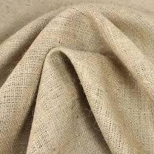 burlap in bulk burlap fabric onlinefabricstore net