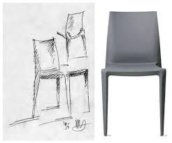 bellini mario furniture design here u0026 now the red list