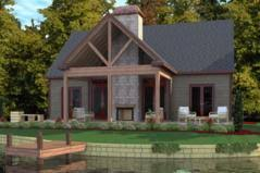farmhouse house plans farmhouse plans farm home style designs