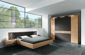 schlafzimmer thielemeyer thielemeyer casa schlafzimmer eiche möbel letz ihr shop
