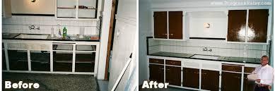 Changing Kitchen Cabinet Doors Ideas Kitchen Cabinet Door Simple Changing Doors On Kitchen Cabinets