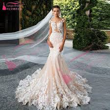Blush Wedding Dress Blush Wedding Dresses With Bling Adorable Above The Knee White