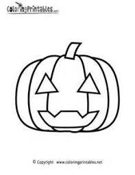 free printable pumpkin coloring pages for kids pumpkins pinterest